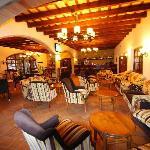 Gaststätte/ Bar