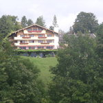 Photo of Grobl-Alm