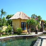 Photo of Mimpi Bali