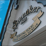 The Spinnaker Bar and Restaurant