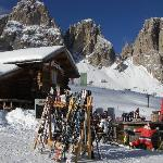 Chalet Margherita Photo