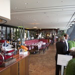 Restaurant Christophorus