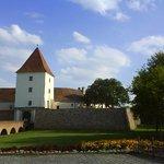 Nádasdy Ferenc Museum