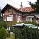 Family Hotel Korona