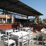 Hotel Pokhara Peace4