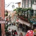 Billede af Clarion Collection Hotel Griso Lecco