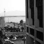 dal balconcino