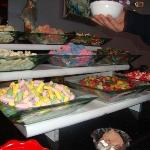 Photo de Day's Oriental Buffet
