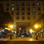 Photo de Hotel Balima