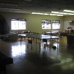 Foto de North Coast Trail Backpacker's Hostel
