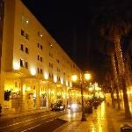 Photo of Hotel Ceuta Puerta de Africa