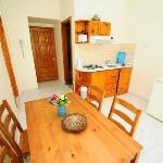 Careta Apart Hotel Calis/Fethiye