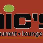 Photo of Nic's Ristorante Pizzeria & LoungeBar