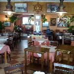 Photo of Restaurante Los Marinos Jose
