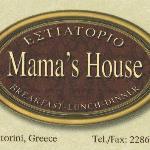Mama's House照片