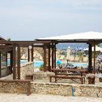 Blu Beach Taverna