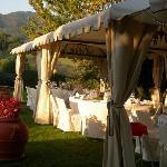 Photo of Collina Toscana Resort