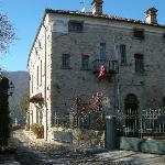 Photo of La Casa del priore