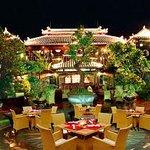 Billede af Ancient Hue
