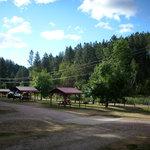 Photo de Kemp's Kamp