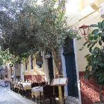 La Lorenzo Taverna