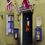 Photo of Texas Honky Tonk & Cantina