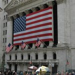 See the New York Stock Exchange