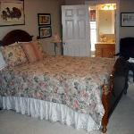 Ontario Room