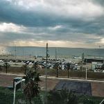 Photo de Occidental Atenea Mar - Adults only