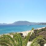 Sunny Beach - must go