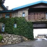 Photo of Pousada do Geres - Canicada Charming Hotel