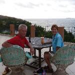 Foto de El Sabanero Beach Hotel