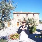 Foto di La Cipressina