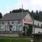 Wilno Tavern Restaurant