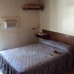 Sun 'N Sands Motel
