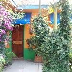 Foto de Villa Brasil Motel