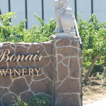 ‪Bonair Winery‬
