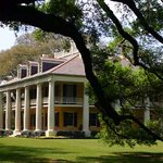 Foto de Houmas House Plantation and Gardens