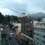 Photo of Grand Hotel Bariloche