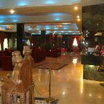 Photo of Hotel Persepolis