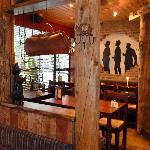 "Restaurant ""Egon"""