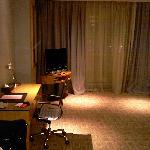 Фотография Xin Ci Hotel