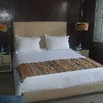 Sorocco Room