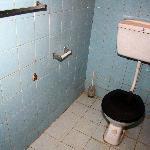 Little Dream Guest House Foto