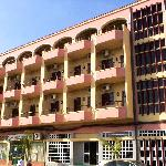www.hotelancar.pt
