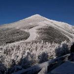 Whiteface at Lake Placid