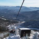 Whiteface #4 at Lake Placid
