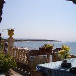 Beach House Hotel Foto