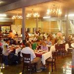 Photo de CAB Conference Centre & Restaurant