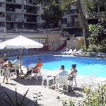 Photo de Hotel Pinero Tal